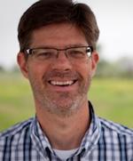 Craig Cabaniss - Director of Church Development for Sovereign Grace Churches