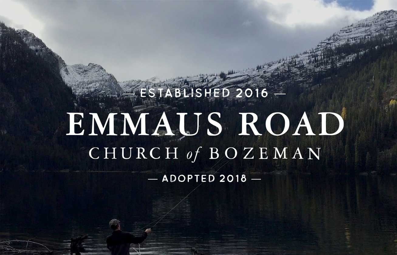 emmaus-featured-image