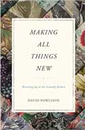 making-all-things-new