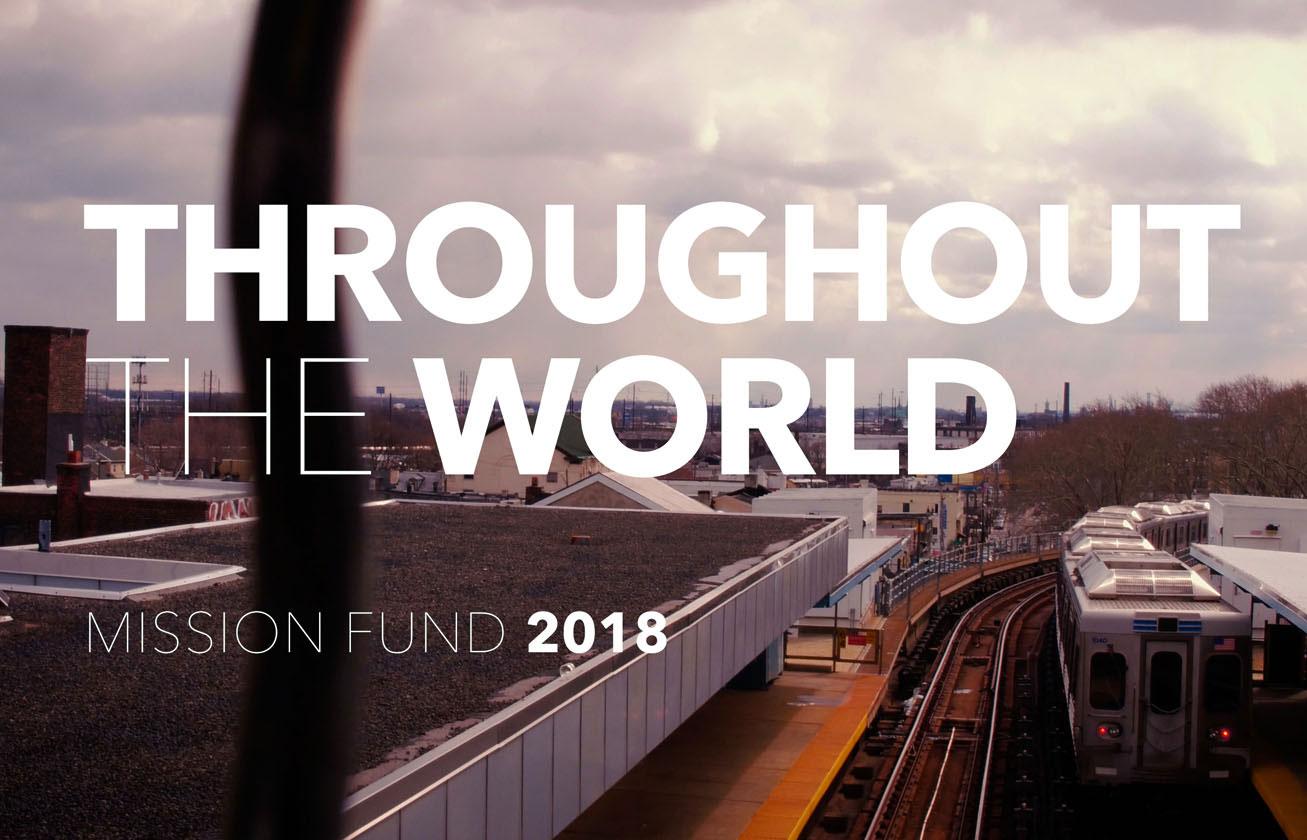 mission-fund-1-2018