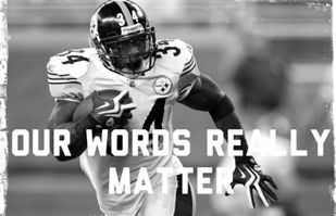 Our Words Really Matter BPFI