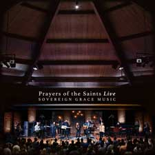 prayers-of-the-saints-cover