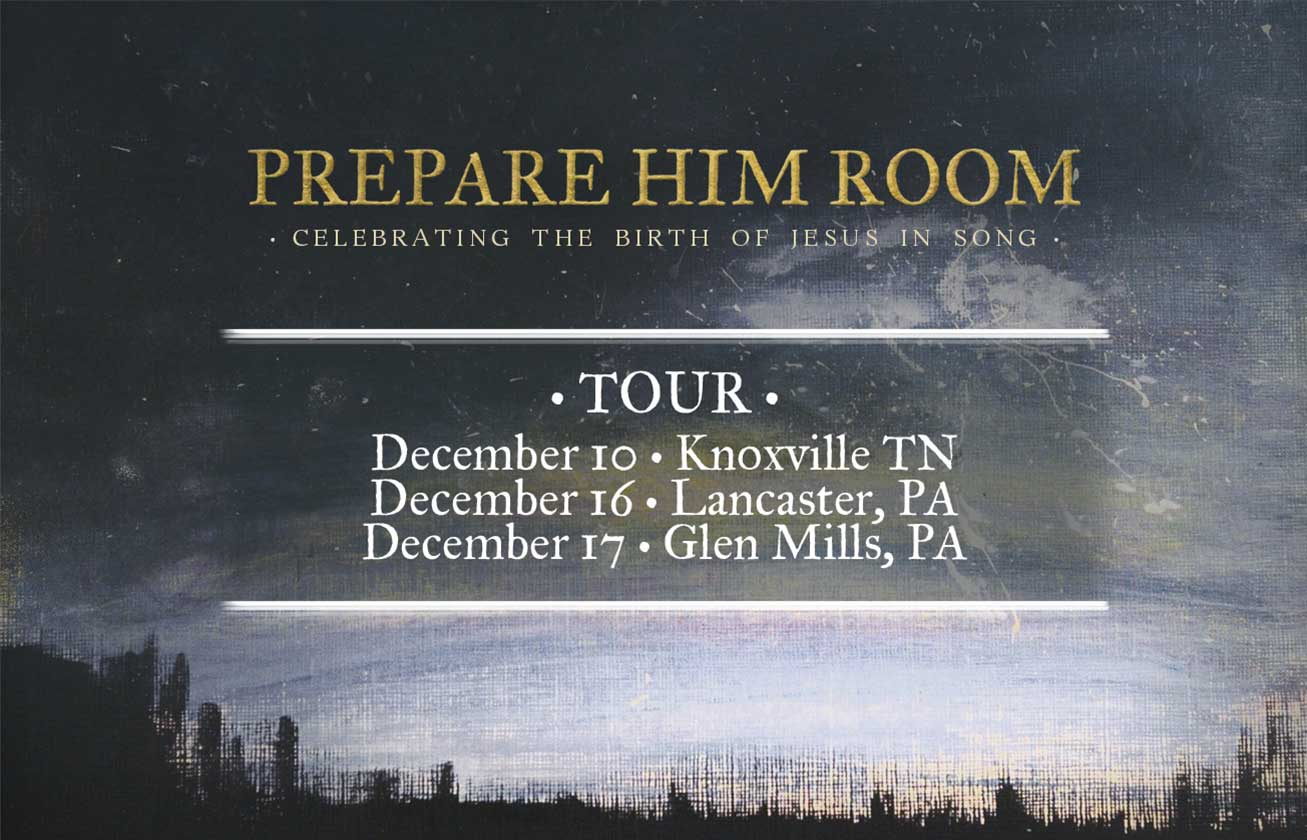 prepare-him-room-tour