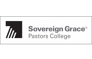 SG Pastors College Logo BPFI