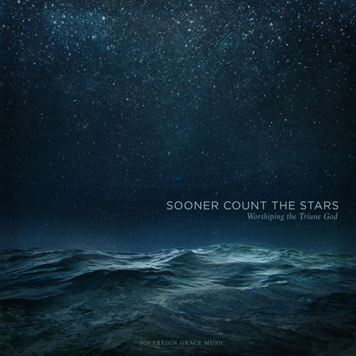 sooner-count-the-stars