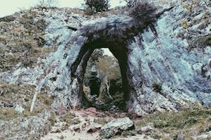 Stone at 309