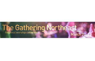 The Gathering Northeast BPFI