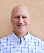 Warren Boettcher