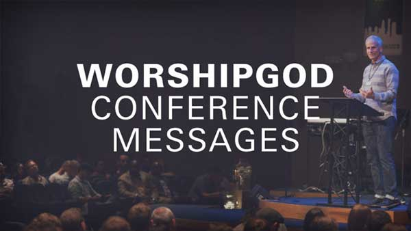 worship-god-conf-messages