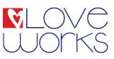 LoveWorks logo96cropped