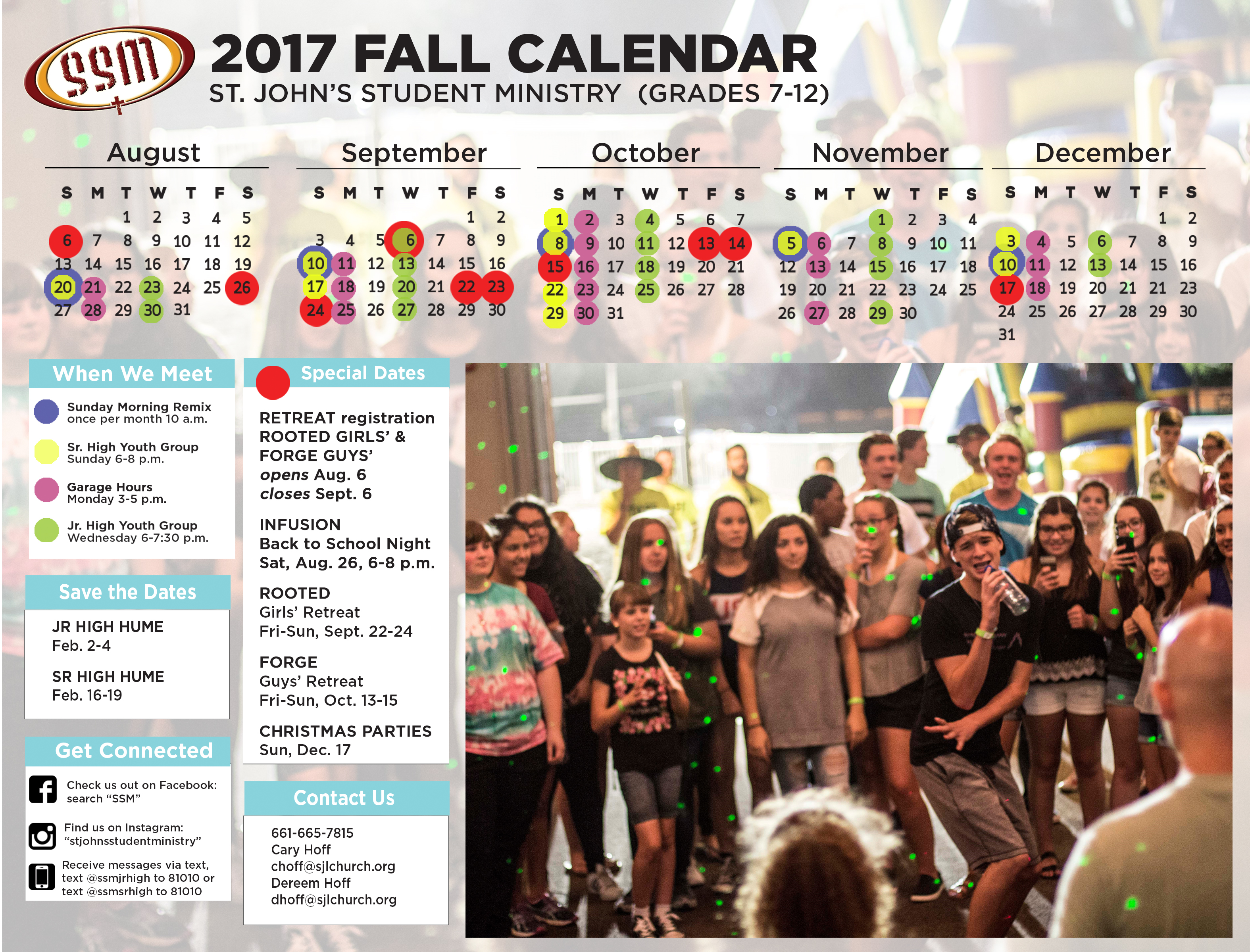 SSM 2017 FALL 2web
