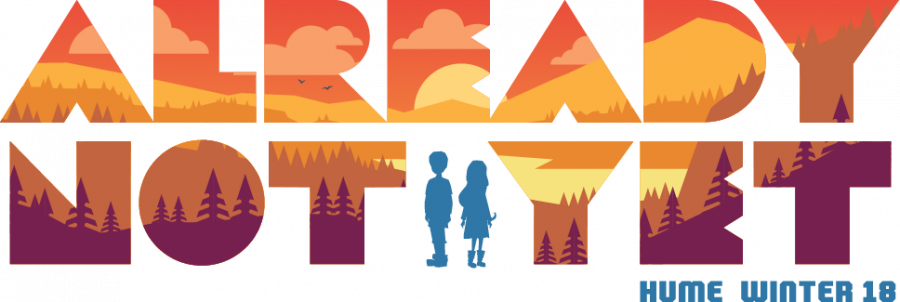 2018WinterCamp-Logo