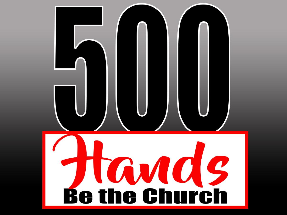 500 Hands 4x3