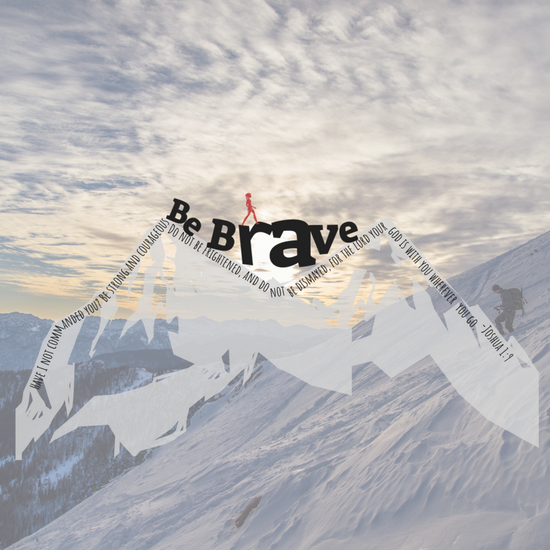 BeBrave_retreat_webicon