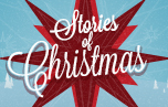 The Stories of Christmas banner