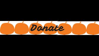 Donate Pumpkinfest (1)