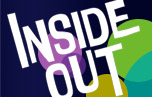 Inside Out: God's Design for Our Hearts banner