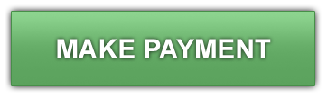 make_payment_button