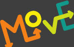 MOVE Faith in Action banner