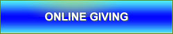 Online_Giving_ button_AQUA
