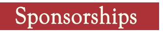PINS_Sponsorship