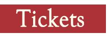 PINS_Tickets