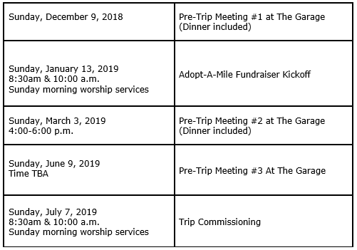 pre-meeting schedule 1.PNG