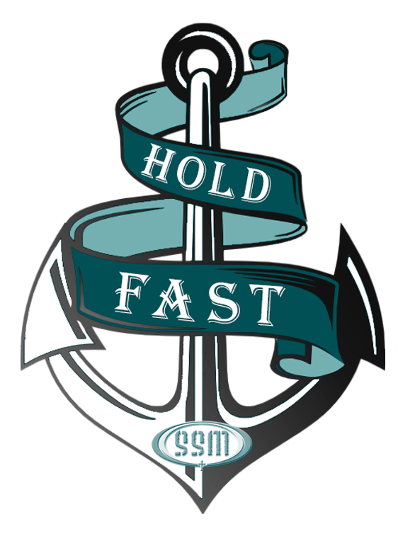RETREAT LOGO Anchor Only