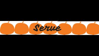 Serve (1)