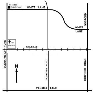 SJLCmap