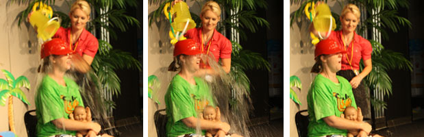 Sunday_School_baptism_3