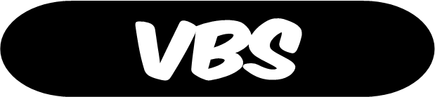 VBS lable