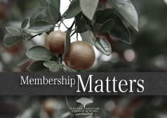 membership-matters-color