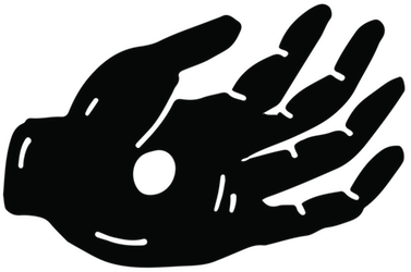 Symbol-03.2---Pierced Hand Right 250