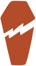 Symbol-05---Coffin 250