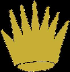 Symbol-06---Crown 250