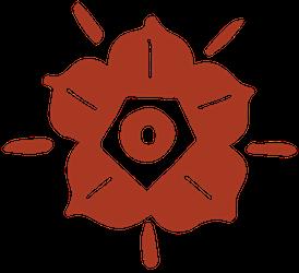 Symbol-07---Flower 250