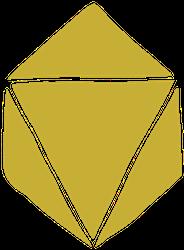 Symbol-08---Hexagon_Triangle 250
