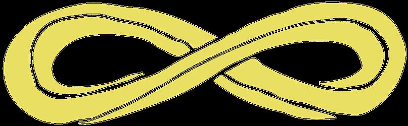 Symbol-10---Infinty-Symbol 250