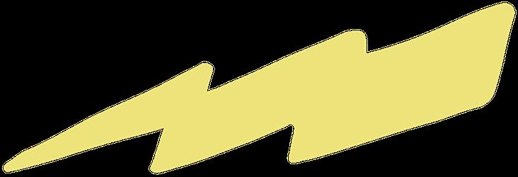 Symbol-11---Bolt 250