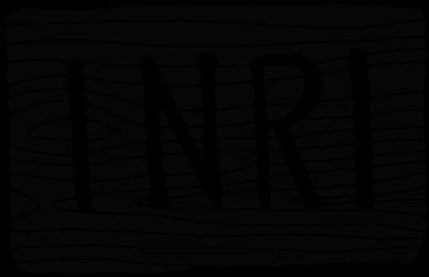 Symbol-15---INRI 250