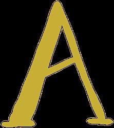 Symbol-18.1---Alpha 250