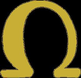 Symbol-18.2---Omega 250