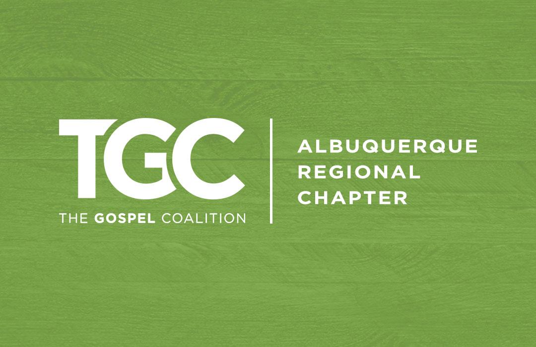 TGC-ABQ
