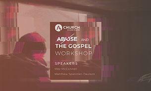 Abuse-Gospel-AZ-event-305x185 image