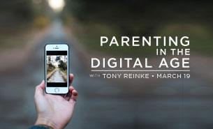 digital-parenting-event image