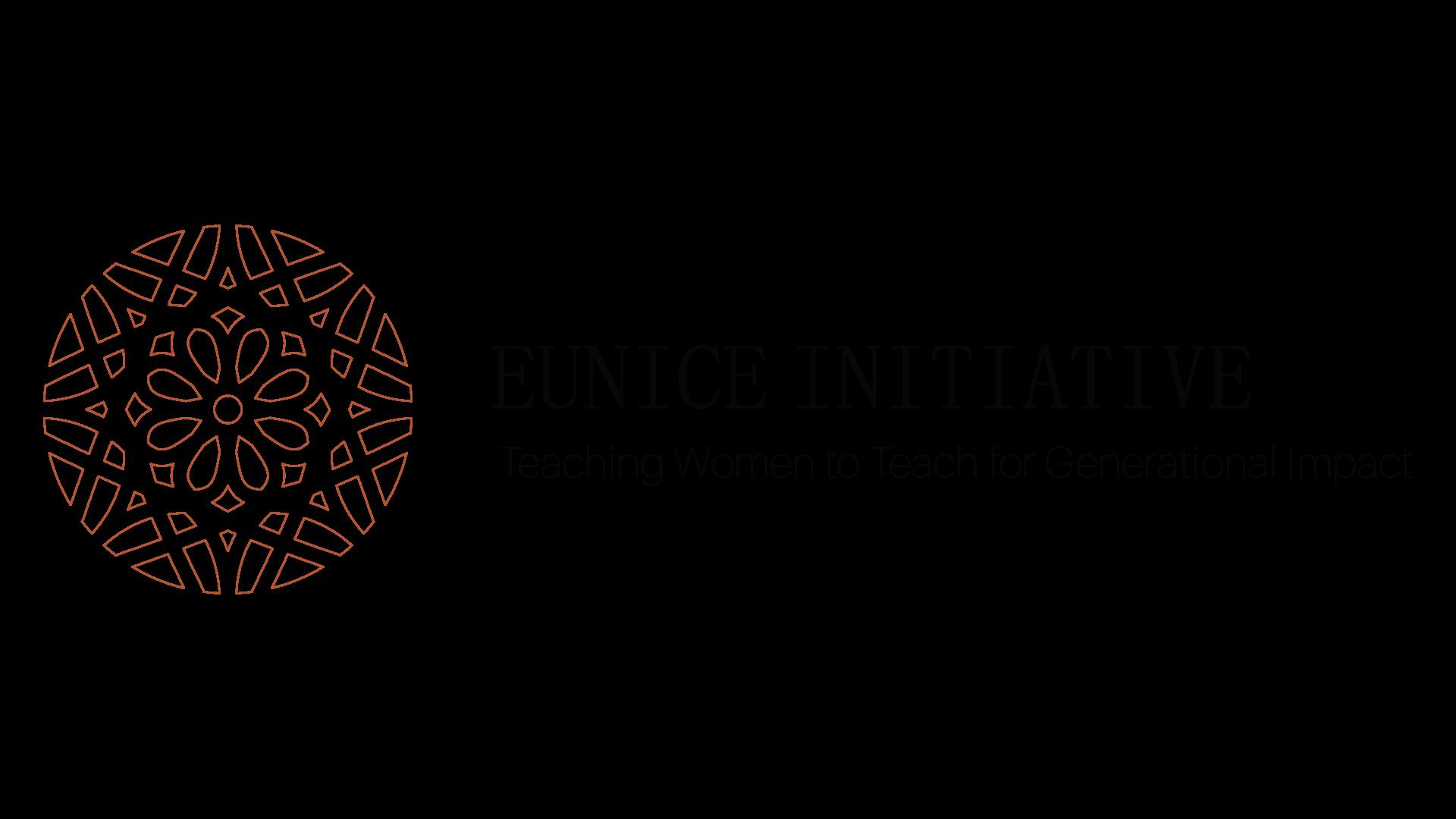 Enice-Initiative