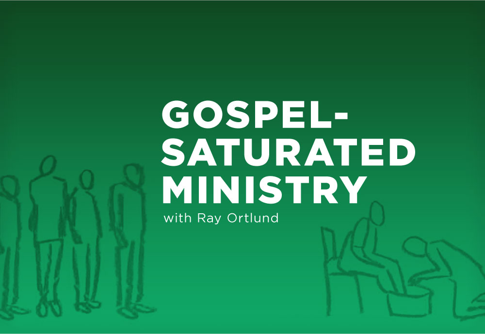 gospel-saturated-1000z689 image