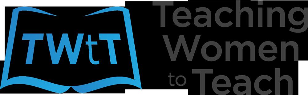 twtt-logo