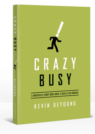 9_crazy-busy-product-shot-horizon_medium